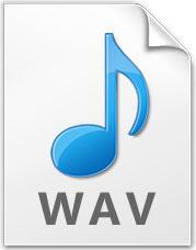 WAV Files
