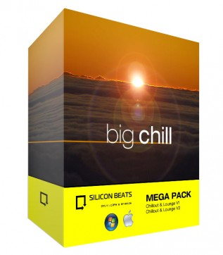 big-chill-mega-pack-chill-out-drum-loops
