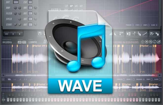 WAV Loops