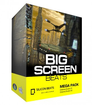 big-screen-beats-cinema-drums