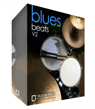blues-beats-v2-drum-loops