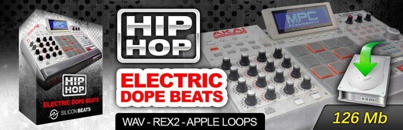 hip-hop-drum-loops-electric-dope-beats-slider.jpg