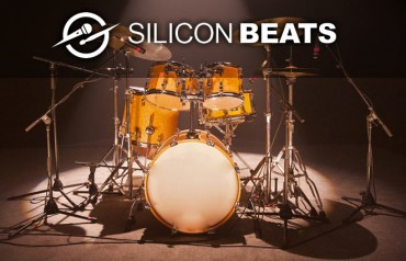 How To Program Drums – Tutorial