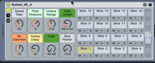 how_to_convert_drums_loops_into_drum_kits_clip_image007