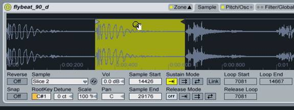 how_to_convert_drums_loops_into_drum_kits_clip_image012