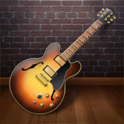 how_to_import_apple_loops_into_garageband_for_ipad