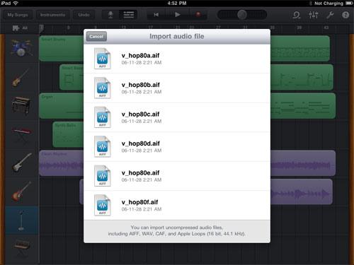 import_audio_file_small