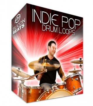 indie-pop-drum-loops