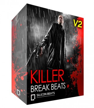 killer-breakbeats-v2-drum-loops