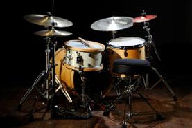 killer_drum_sound