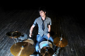 killer_drum_sound2