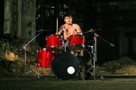 killer_drum_sound3