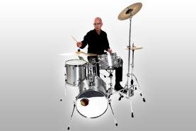 killer_drum_sound4