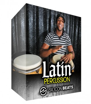 latin-percussion-loops-and-samples