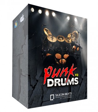 punk-drum-loops-v2