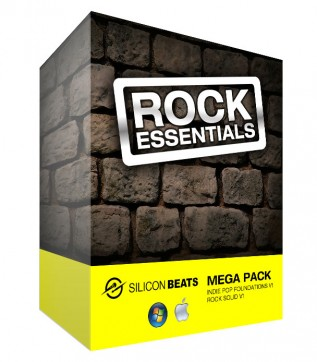 rock-essentials-mega-pack
