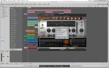 How To Master Your Tracks Using T-Racks 3 Deluxe