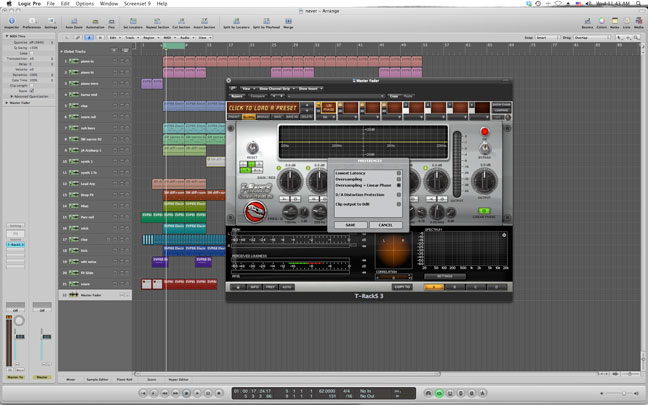 software hqdefault plugin t mixing announcing watch and youtube racks rack mastering