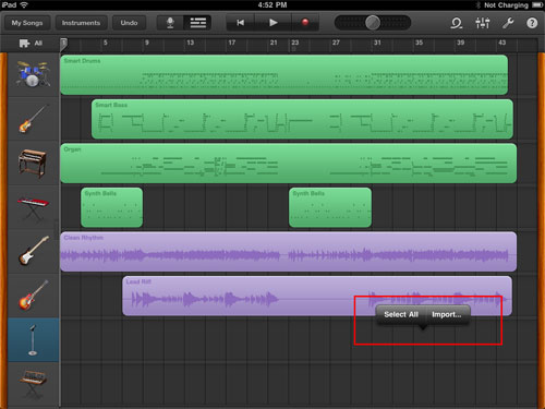 select_audio_file_small