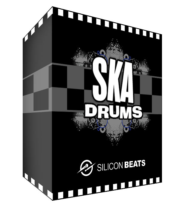 drum loops free download