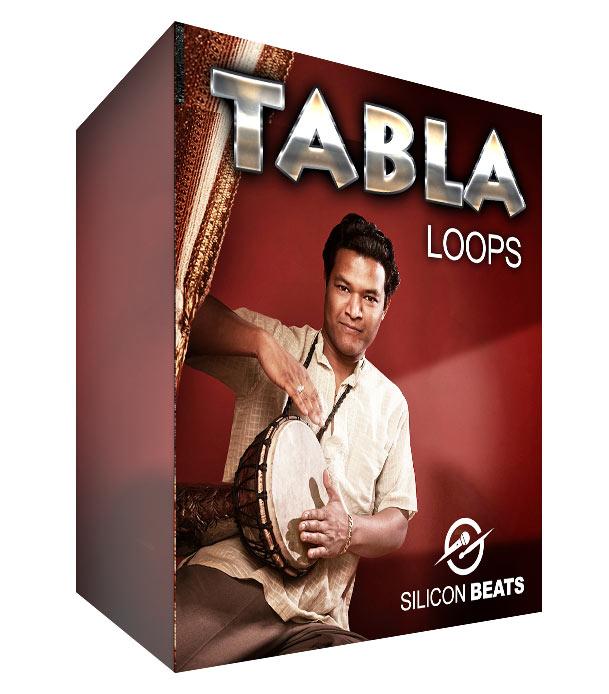 Download Tabla Loops in WAV, Rex2 and Apple Loops formats.