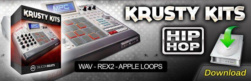 krusty-kits-hip-hop-drum-samples.jpg
