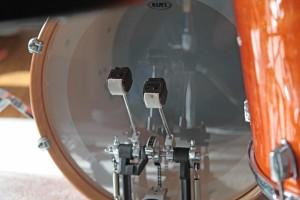 Free Rock Drum Loops - Multitrack WAVE, Rex2 and Apple Loops