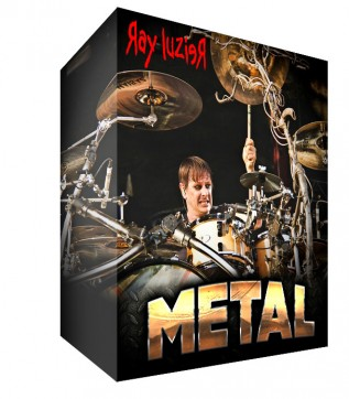 ray-luzier-total-metal-drum-loops