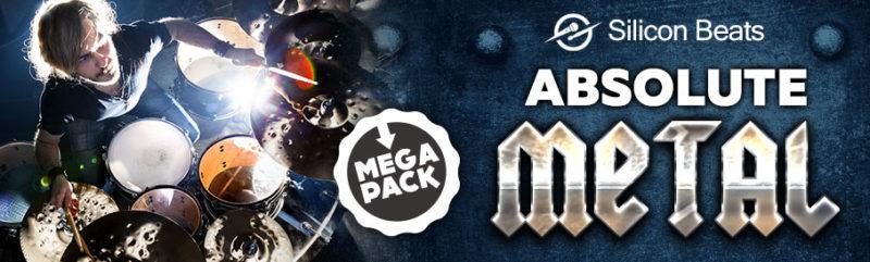 absolute-metal-drum-loops-megapack.jpg