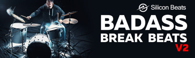 badass-break-beats-v2-drum-loops.jpg