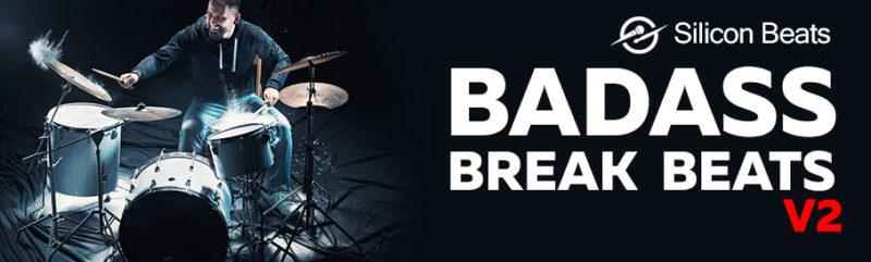 badass-break-beats-v2-drum-loops.jpg