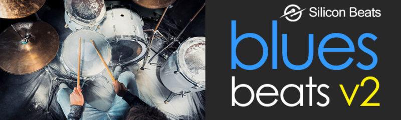 blues-drum-loops-beats-v2.jpg