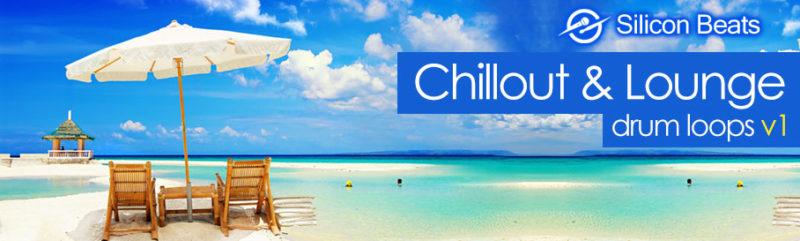 chillout-lounge-drum-loops-v1.jpg