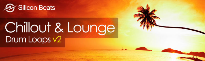 chillout-lounge-drum-loops-v2.jpg