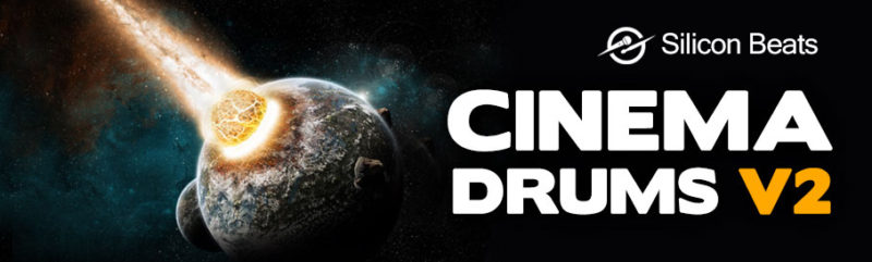cinematic-drum-loops-v2.jpg