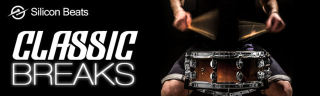 classic-breaks-drum-loops.jpg