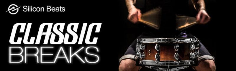 classic-breaks-drum-loops.jpg