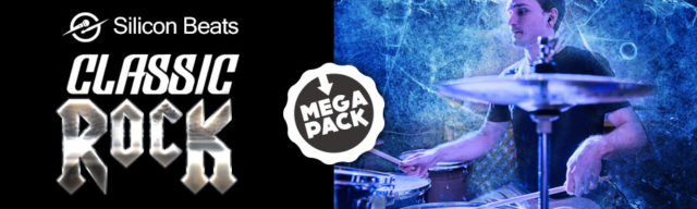 classic-rock-drum-loops-megapack.jpg