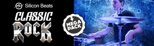 classic-rock-drum-loops-megapack.jpg