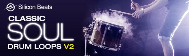 classic-soul-drum-loops-v2.jpg