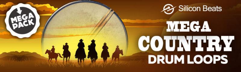 country-drum-loops-mega-country.jpg