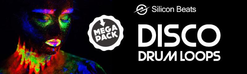 disco-drum-loops-megapack.jpg