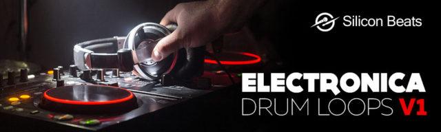 electronica-drum-loops-v1.jpg