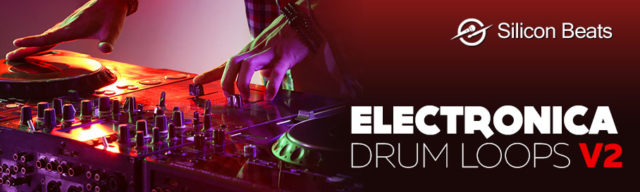 electronica-drum-loops-v2.jpg