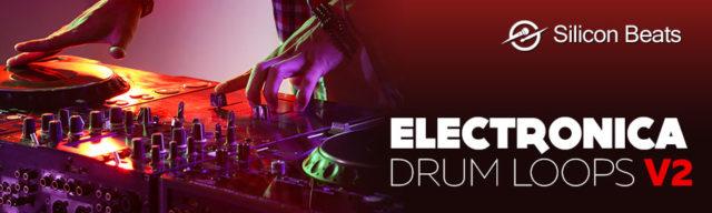 electronica-drum-loops-v2.jpg