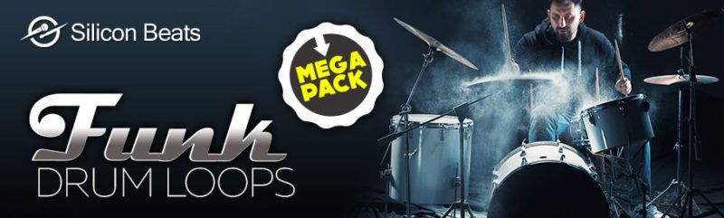 funk-drum-loops-megapack.jpg