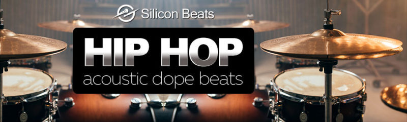 hip-hop-drum-loops-acoustic-dope-beats.jpg