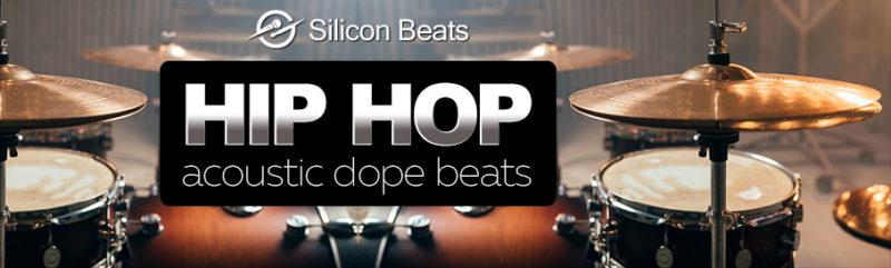 hip-hop-drum-loops-acoustic-dope-beats.jpg
