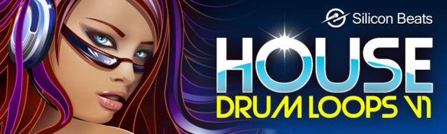 house-drum-loops.jpg