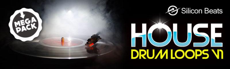house-drum-loops-megapack.jpg